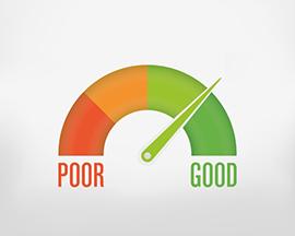Go Clean Good Credit
