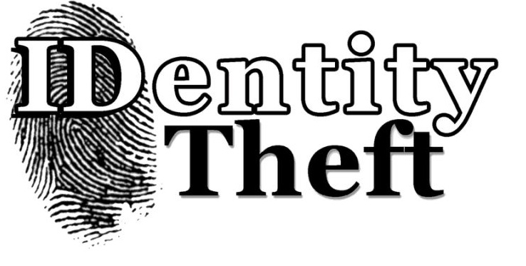 What to do if You're The Victim of Identity Theft
