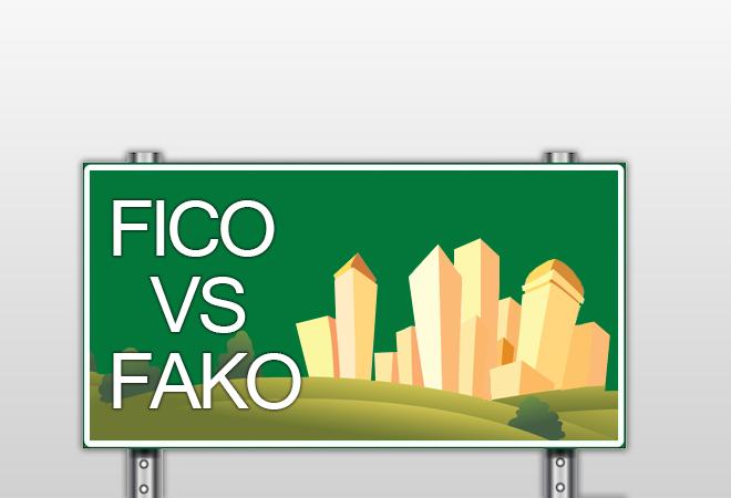 fico-vs-fako