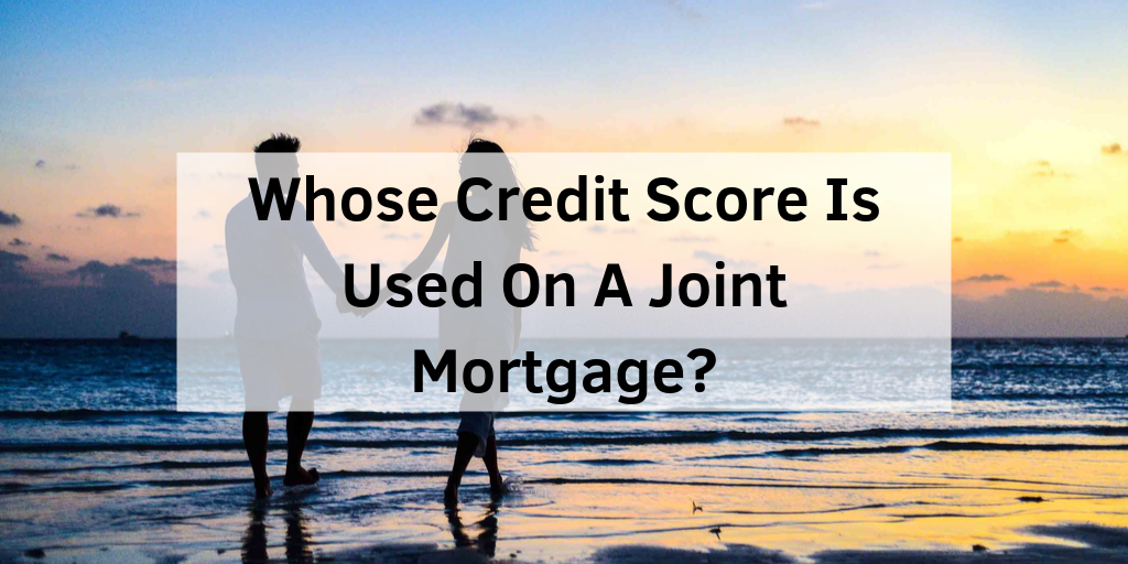 joint credit mortgage